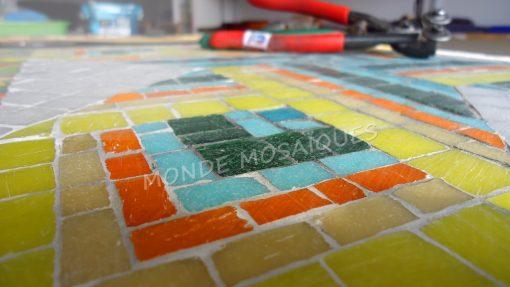 Mosaico Veneciano - Venecitas