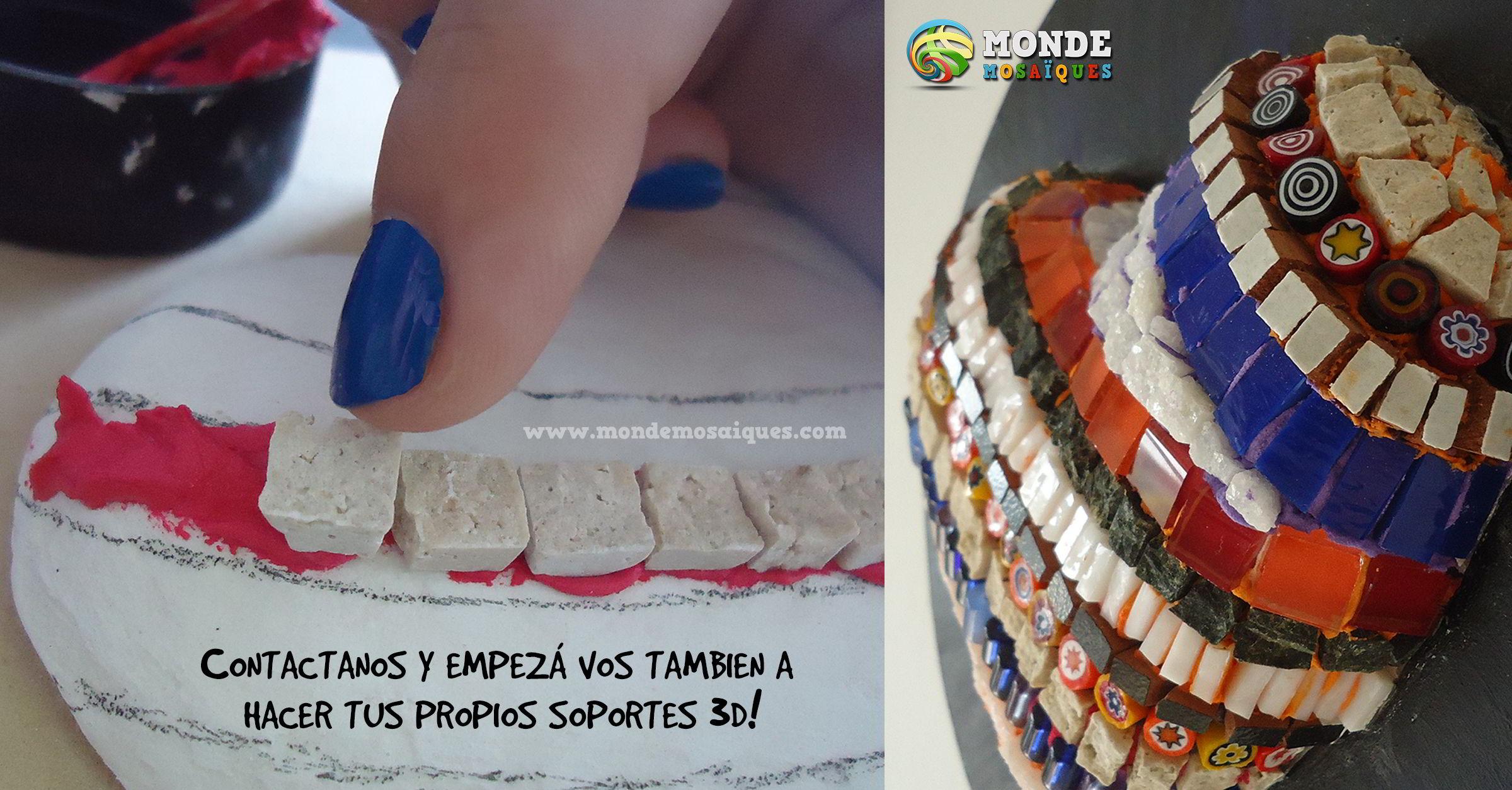 telgopor_mosaico10