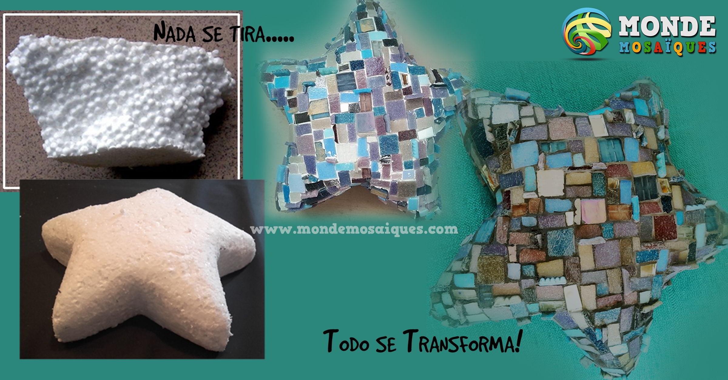 telgopor_mosaico7