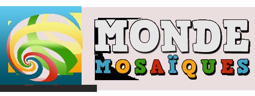 Monde Mosaiques